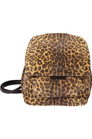 JÉRÔME DREYFUSS Lulu backpack