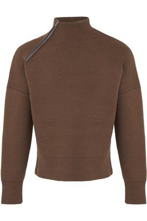 Jacquemus Jannu sweater
