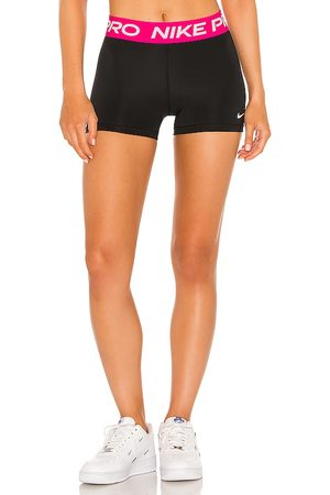 Nike NP 365 3 Short in .