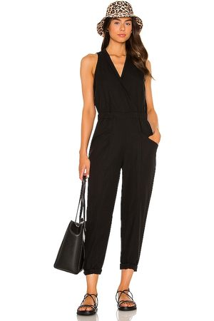 Joie Lucie Jumpsuit in .