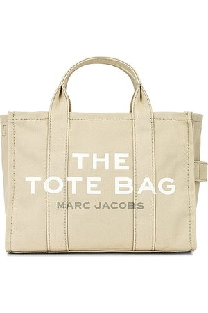 Marc Jacobs The Small Tote in .