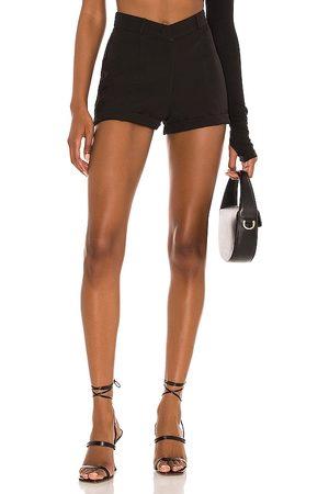 NBD Kaya Shorts in .