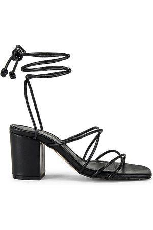 ALOHAS Cosmopolitan Sandal in .