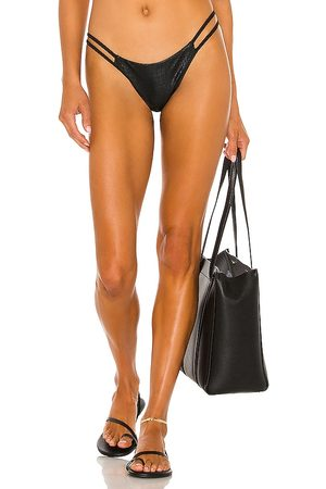 lovewave Women Bikinis - The Verge Bottom in .