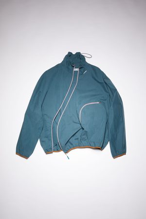 Acne Studios FN-MN-OUTW000646 Packable jacket