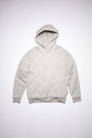 Acne Studios FN-MN-SWEA000259 Hooded sweatshirt