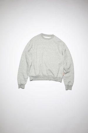 Acne Studios FN-WN-SWEA000167 Crew neck sweatshirt