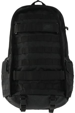 Nike Rpm backpack / U