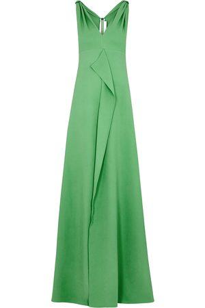 Roland Mouret Fuller cady gown
