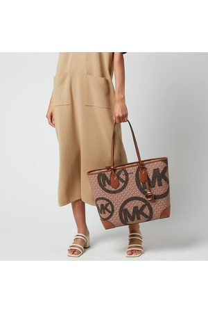 Michael Kors Women Tote Bags - Women's Eva Tote Bag