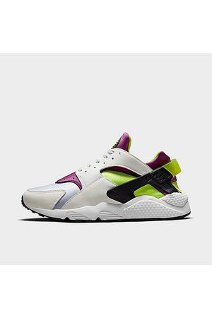 Nike Men's Air Huarache Casual Shoes Size 7.5
