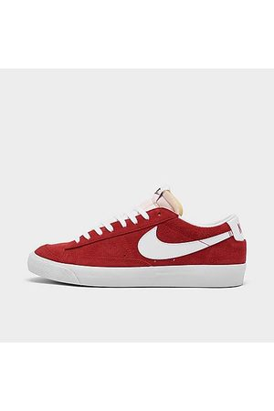 Nike Casual Shoes - Blazer Low '77 Suede Casual Shoes in /University Size 7.5