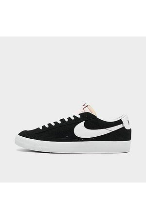Nike Casual Shoes - Blazer Low '77 Suede Casual Shoes in / Size 7.5