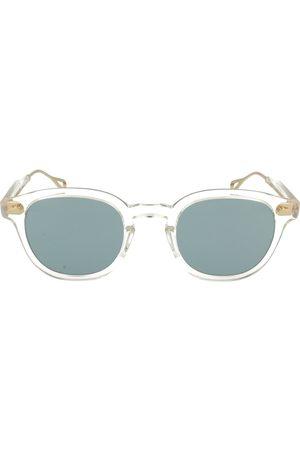 MOSCOT Sunglasses Lemtosh Tt Se Spot Sun