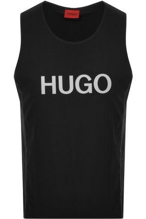 HUGO BOSS Dactive X Vest T Shirt