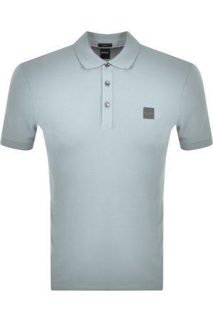 HUGO BOSS BOSS Passenger 1 Polo T Shirt