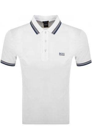 Boss Athleisure BOSS Paddy Polo T Shirt