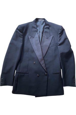 Emanuel Ungaro Wool jacket