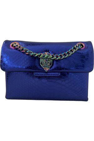 Kurt Geiger Women Purses - Leather handbag