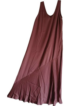 Yamamay Mid-length dress