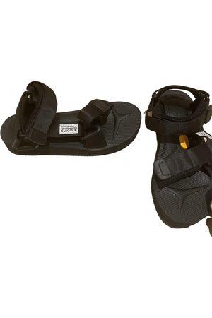 SUICOKE Sandal
