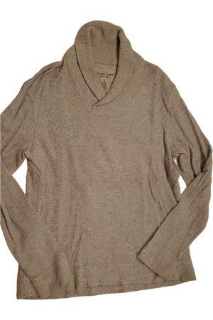 Michael Kors Men Sweatshirts - Knitwear & sweatshirt