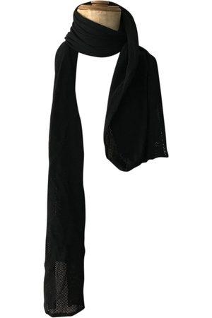 Dior Homme Scarf & pocket square