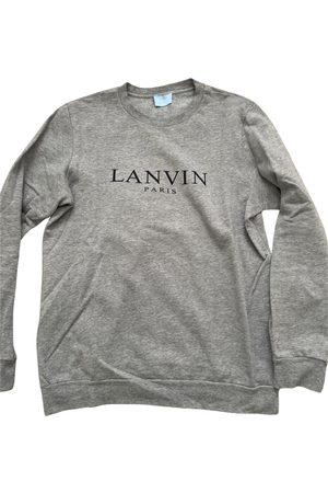 Lanvin Sweatshirt