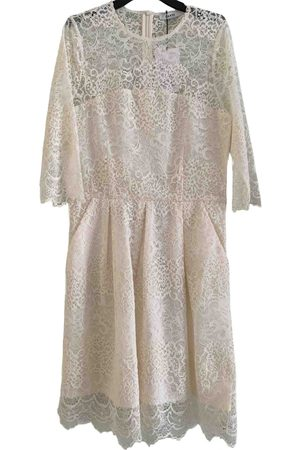 Ganni Mini dress