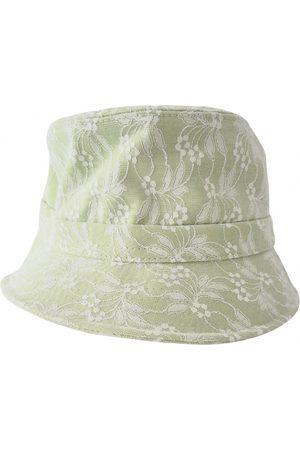 Furla Hat
