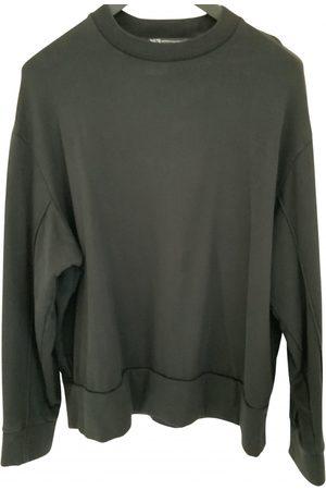 Yohji Yamamoto Sweatshirt