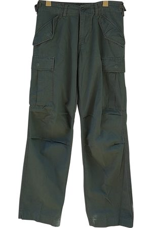 Alpha Industries Trousers