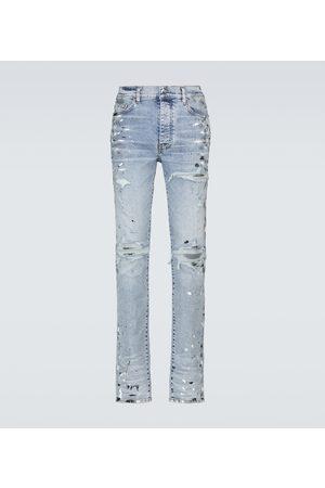 AMIRI MX1 Painter jeans