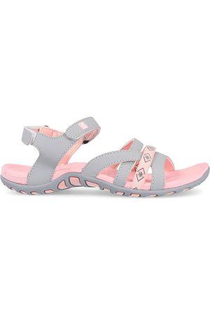 PAREDES Women Sandals - Bandon Sandals EU 38 Pink