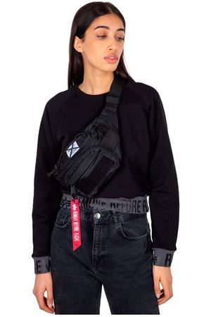 Alpha Industries Tactical Waist Pack One Size