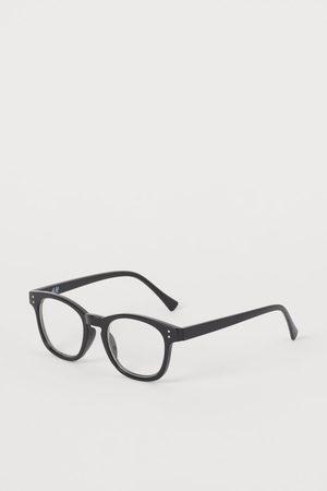 H&M Men Accessories - Eyeglasses