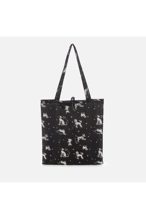 Radley Women Bags - Women's Playful Dog Foldaway Bag