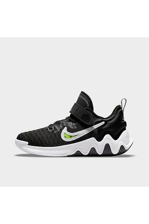 Nike Girls High Heels - Little Kids' Giannis Immortality Basketball Shoes in / Size 1.0