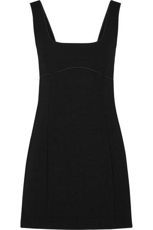 Bec & Bridge Women Party Dresses - Deon mini dress