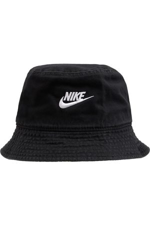 Nike Futura Washed Bucket Hat