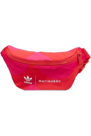 adidas Women Sports Bags - Marimekko Belt Bag