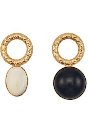 D'ESTREE Women Earrings - Mini Sonia Earrings
