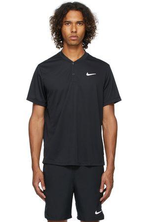 Nike Dri-FIT Court Polo