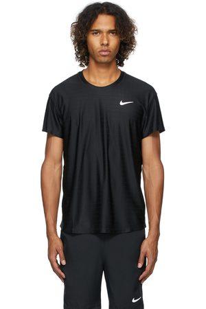 Nike Dri-FIT Court Advantage T-Shirt