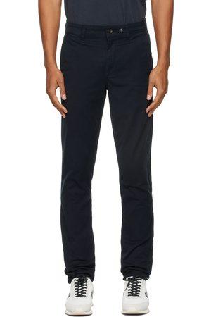 RAG&BONE Fit 2 Chino Trousers