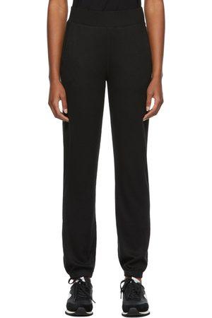 RAG&BONE Knit Jersey Lounge Pants
