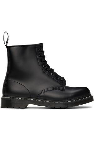 Dr. Martens 1460 Contrast Stitch Boots