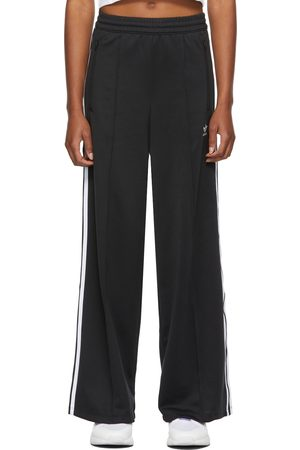 adidas Women Sweatpants - Adicolor Classics Track Pants