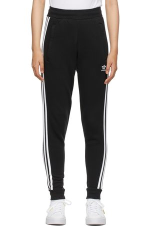 adidas Adicolor Classics 3-Stripes Lounge Pants