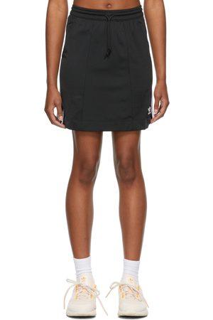 adidas Tricot Adicolor Classics Skirt